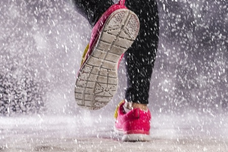 Good Running Shoes For Women
