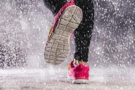 Good Running Shoes For Women