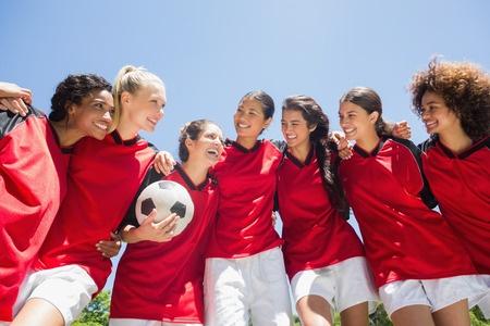 women-playing-soccer