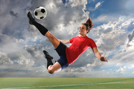 women-soccer-cleats
