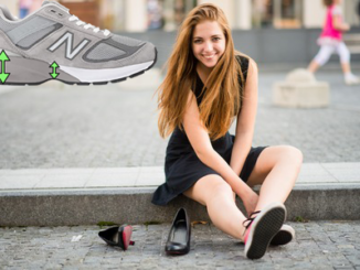 best-walking-shoes-for-women