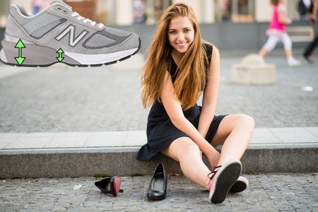 best-walking-shoes-for-women