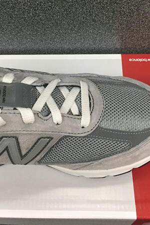 Breathable Shoes for Women