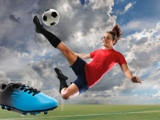 wide-soccer-cleats-for-women