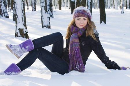 waterproof-womens-snow-boots
