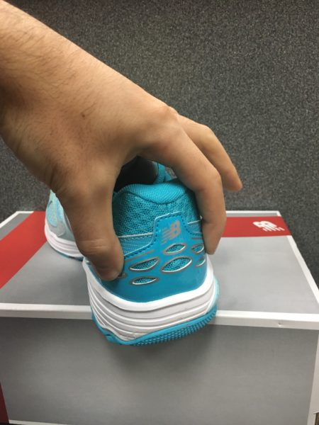 shoes-with-ankle-support