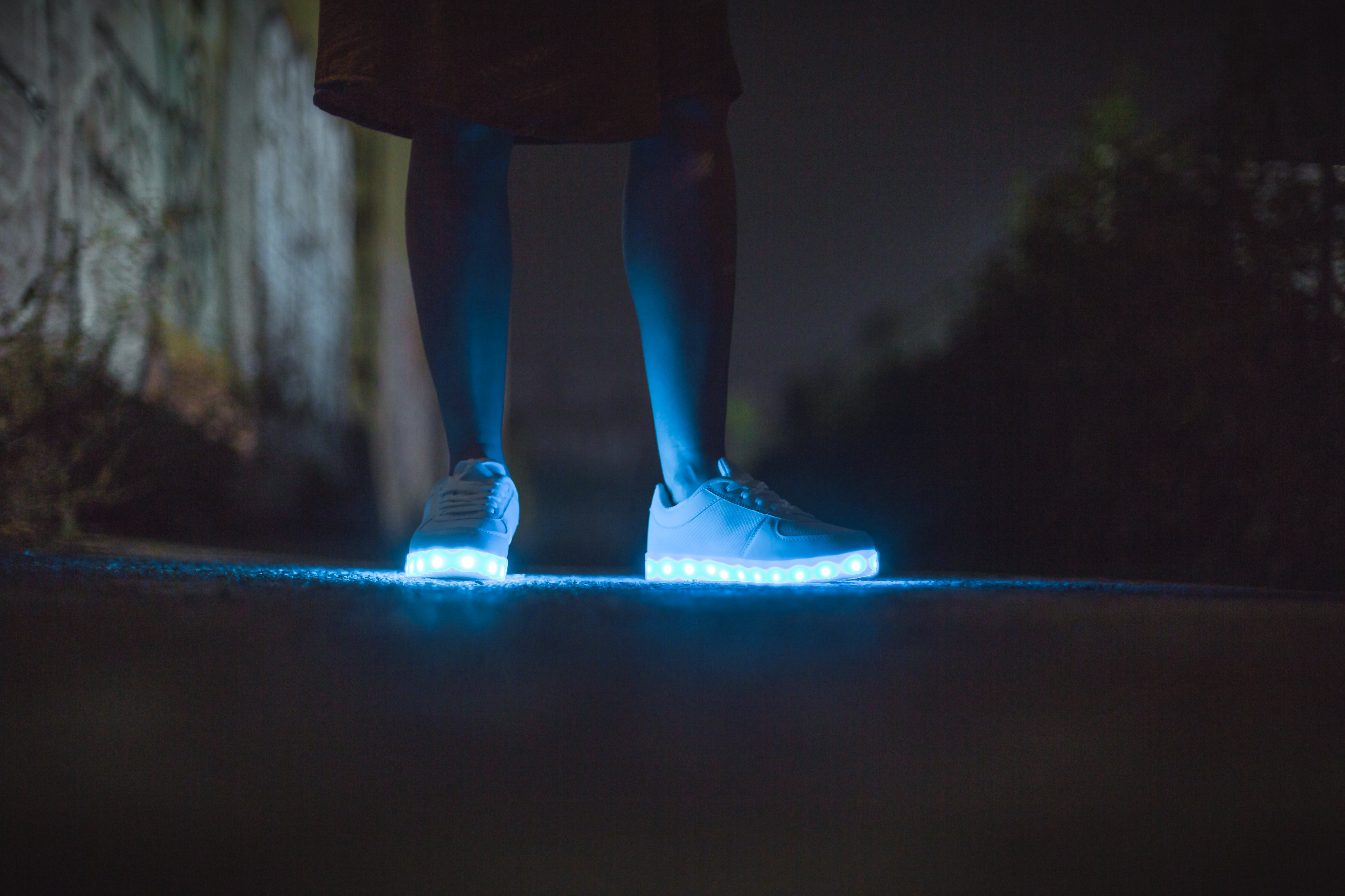 light-up-shoes-for-women