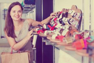 The Best Summer Sandals For Women