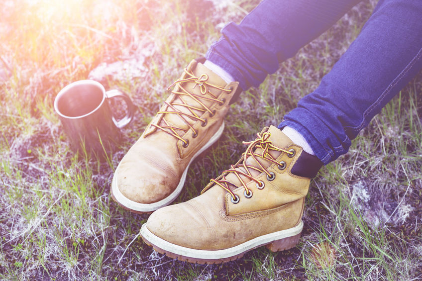 wide-hiking-boots-for-women