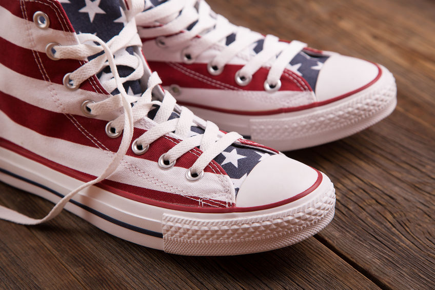 american-made-shoes