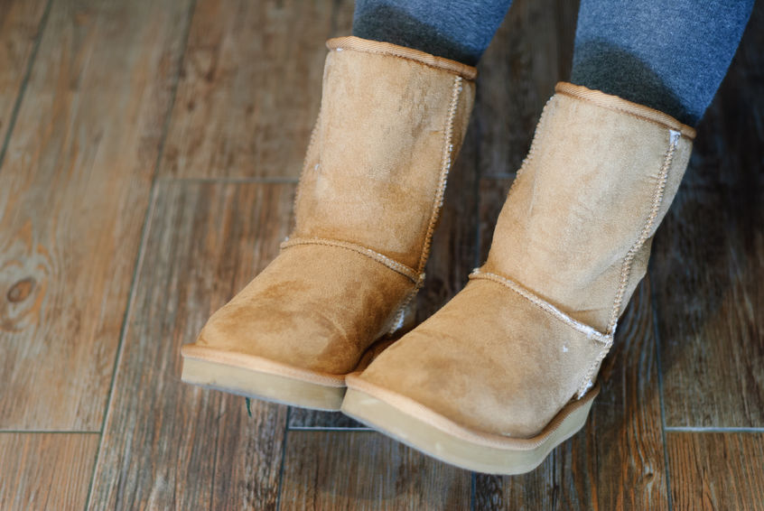 ugg-boots-for-women