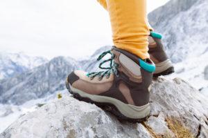 The Best Women Winter Boots