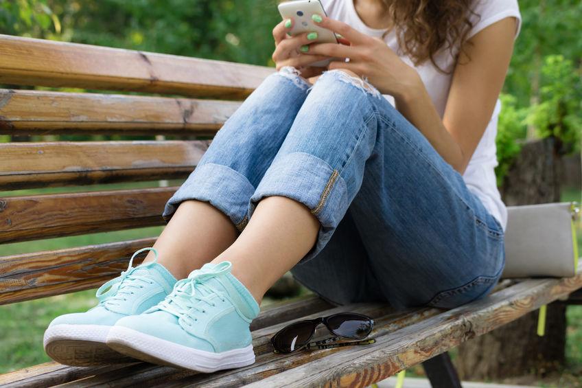 comfortable-women's-shoes