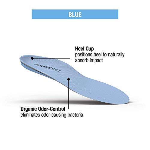 blue-superfeet-insoles-for-women