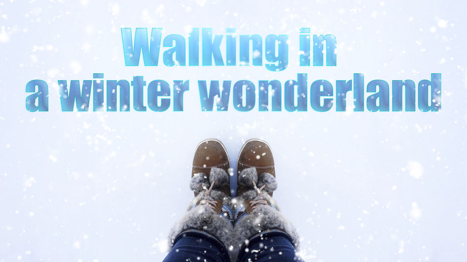 women's-snow-boots