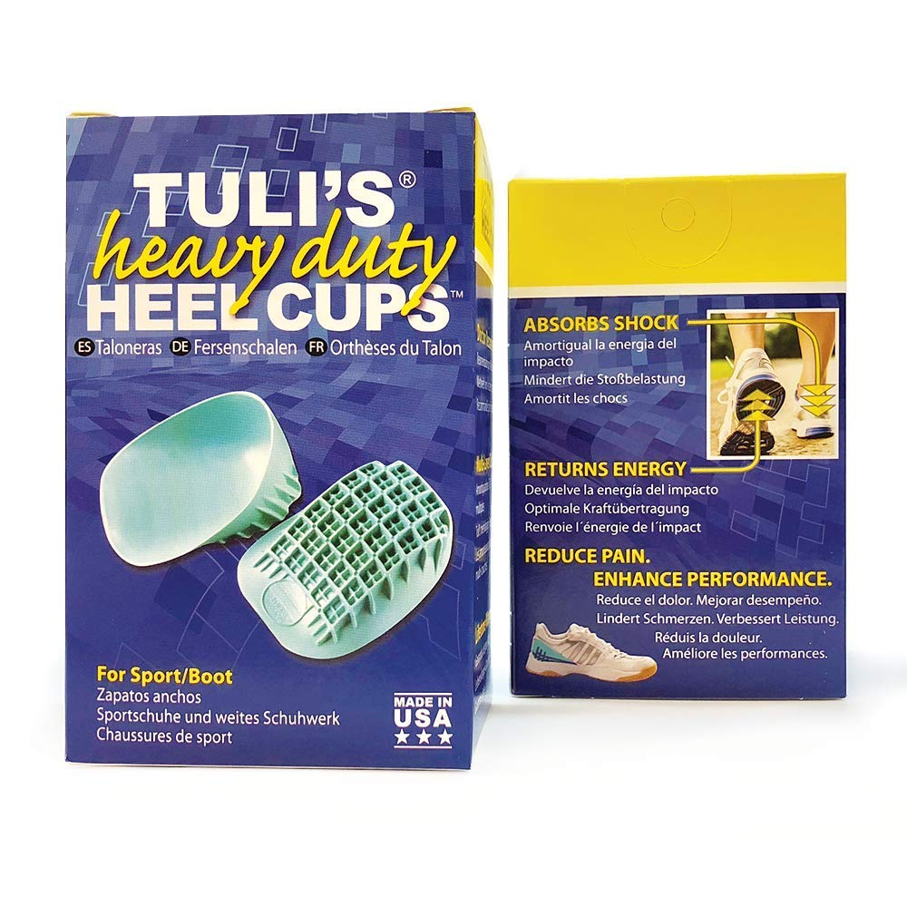 heel-cups-for-women