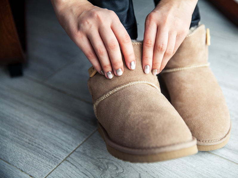 the-best-ugg-boots-for-women