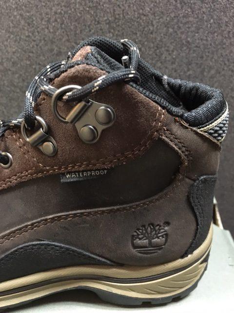 waterproof-hiking-boot