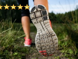 best-running-shoes-for-women