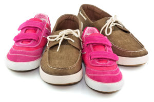 Velcro Shoes For Women