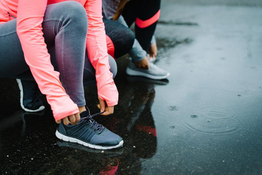 waterproof-shoes-for-women