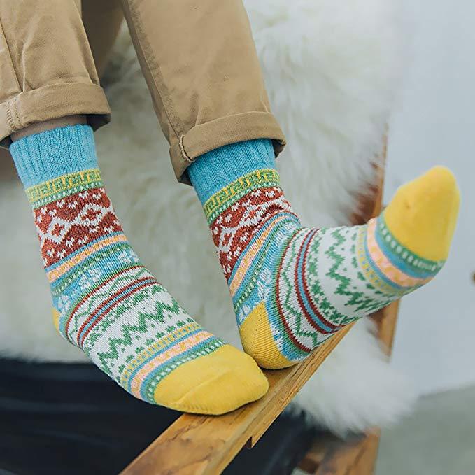 women's-winter-socks