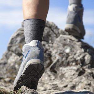 Women's Winter Socks