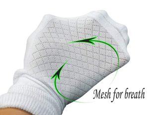 Breathable Socks For Women