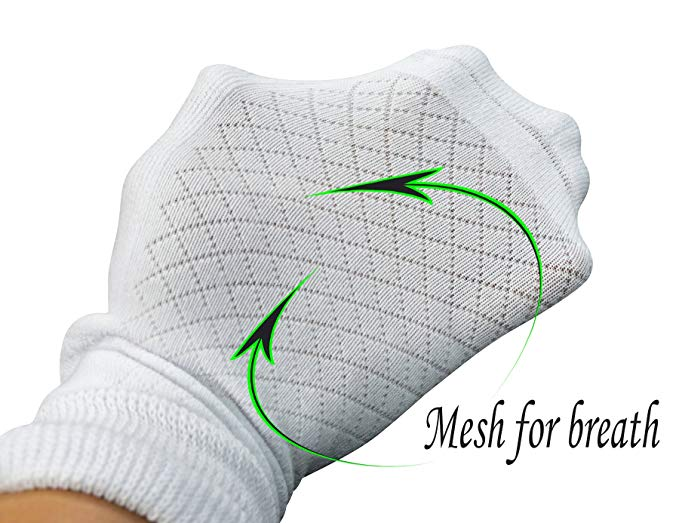 Breathable Socks For Women