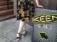 keen-sandals-for-women