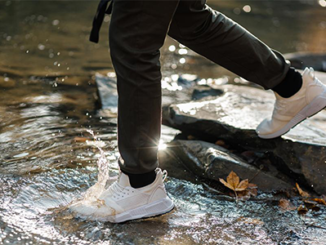 best-waterproof-sneakers-for-women