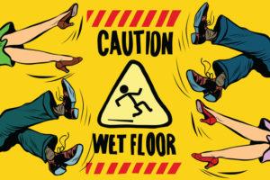 Slip Resistant Shoes For Women