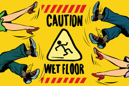 slip-resistant-shoes-for-women