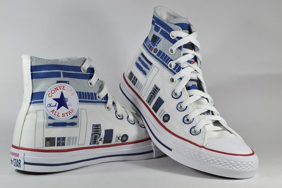 star-wars-shoes-for-women