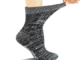 wide-winter-socks-for-women