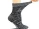 wide-winter-socks-for-women