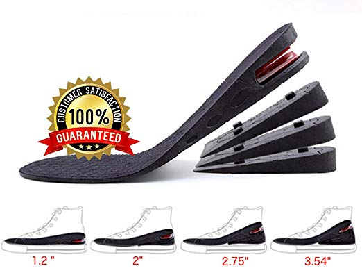 height-increase-insoles-for-women