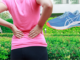 best-shoes-for-women-with-back-pain