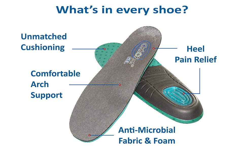 orthopedic-shoes-for-women