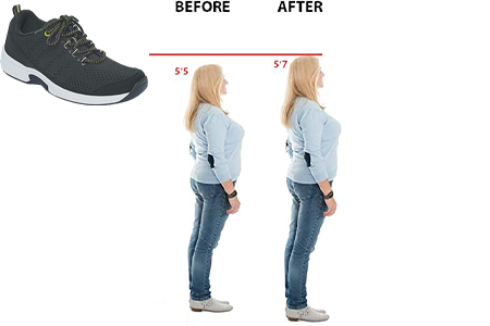 shoes-that-make-women-taller