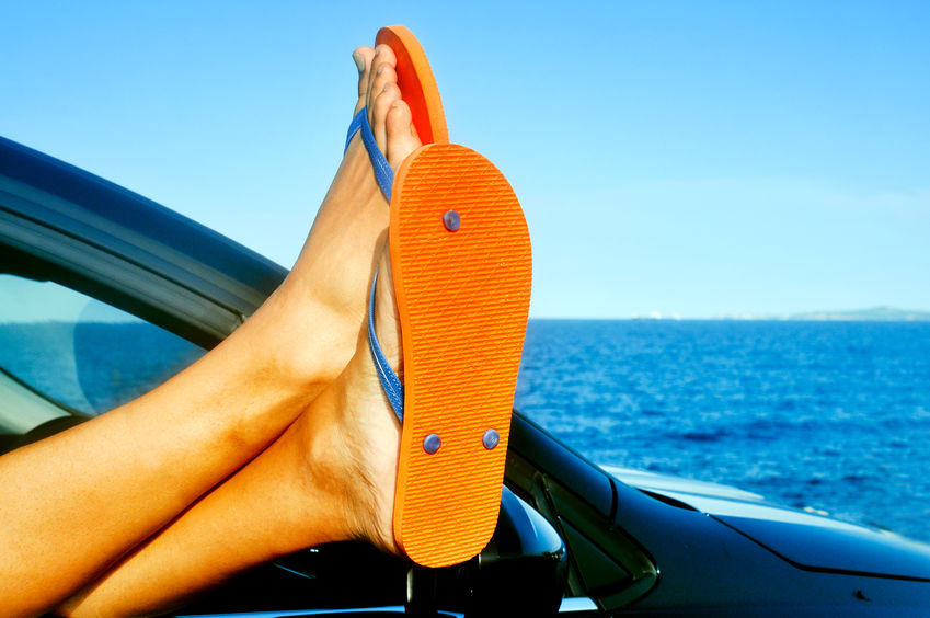 flip-flops-with-arch-support