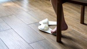 House Slippers For Women