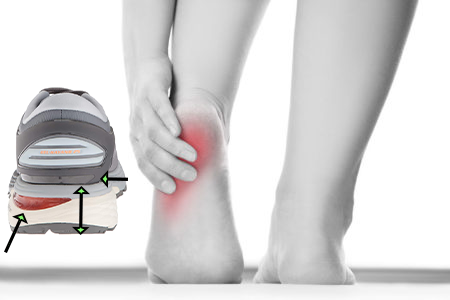 best-walking-shoes-for-women-with-plantar-fasciitis