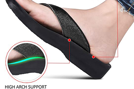 flip-flops-for-women-with-flat-feet