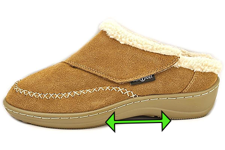 orthopedic-slippers-for-women