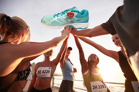 running-shoes-for-women-with-wide-feet