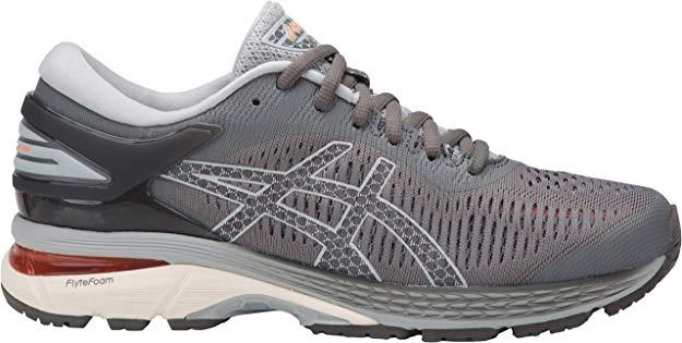 the-best-women-running-shoe