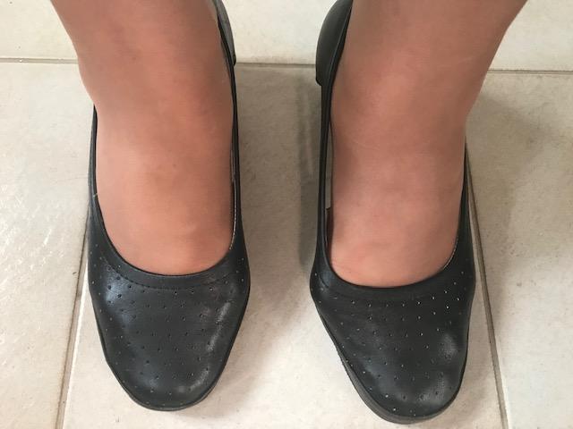 women-dress-shoes-for-bunions