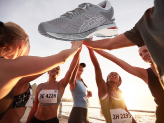 best-running-shoe-for-women