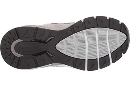 women's-running-shoes-with-good-traction